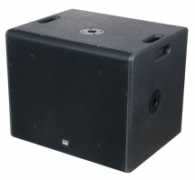 Dap Audio Drx-18ba
