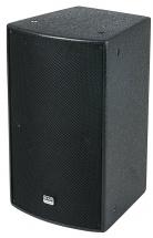 Dap Audio Drx-8a
