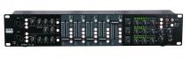 Dap Audio Imix-7.3