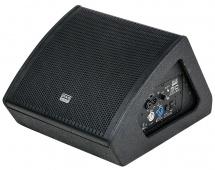 Dap Audio M10