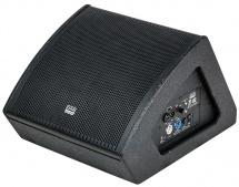 Dap Audio M12
