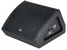 Dap Audio M15