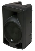 Dap Audio Splash 10a