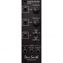 Dave Smith Instruments Dsm01
