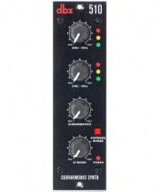 Dbx Wms420 Headworn Set