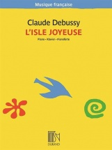 Debussy C. - L