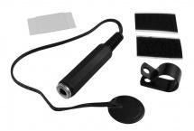 Drumdial Ddt - Trigger / Capteur - Batterie Percussions