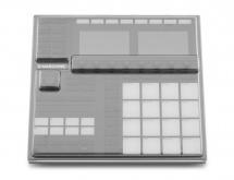 Decksaver Deck Saver Transparent Pour Maschine Mk3
