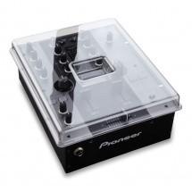 Deck Saver Djm250 Transparent Capot De Protection Pour Platine Djm250 De Pioneer