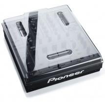 Deck Saver Djm900 Transparent Capot De Protection Pour Platine Djm900 De Pioneer