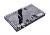 Decksaver Capot De Protection Pour Kontrol S4 Mk3