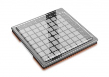 Decksaver Ds-pc-launchpad