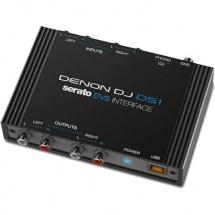 DENON DJ ? DS1