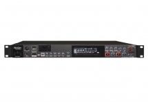 Denon  Dn-500r Enregistreur Audio