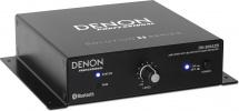 Denon Pro Dn-200azb