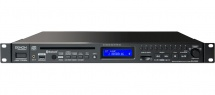 Denon Lecteur Cd Bluetooth