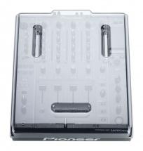 Decksaver Capot De Protection Pour Pioneer Djm-900