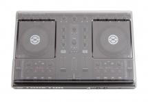 Decksaver Capot De Protection Pour Native Instruments Kontrol S2 Mk1 , Mk2
