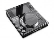 Decksaver Capot De Protection Pour Pioneer Xdj-700