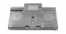 Decksaver Capot De Protection Pour Pioneer Xdj-rx2
