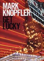 Knopfler Mark - Get Lucky - Guitar Tab