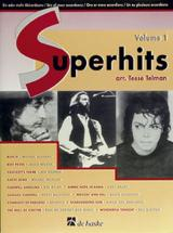 Superhits Vol.1 - Accordeon