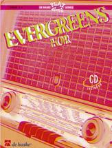 Evergreens For... + Cd - Clarinette