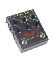 Digitech Trio + Band Creator + Looper