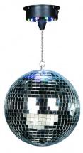 Ltc Audio Set Disco Light