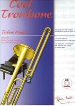 Divers, Naulais J.  -  Cool Trombone