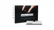 Djit Mixfader - Crossfader Portable Sans Fil