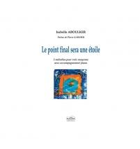 Aboulker Isabelle - Le Point Final Sera Une Etoile