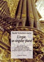 Symonnot Gueye Nicole - L