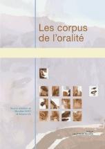 Les Corpus De L'oralite