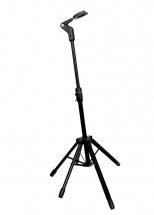 Dna Guitar Gear Danda Starfish Stand