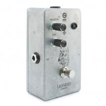 Dophix Leonardo Compressor