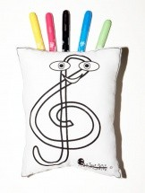 Le Tout Petit Conservatoire Doudoumusic Cle De Sol