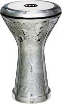 Meinl Aluminium Martele - Mdar3030