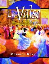 Maurice Ravel - La Valse - Orchestra