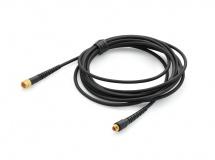 Dpa Cm1618b00 Cable Micro