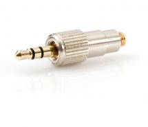 Dpa Dad6034 Sennheiser Evolution/g2, X2 Digital Wireless