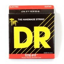 Dr Lt-9 Dsa-12 Tite Fite Electrique 9-42 Lite-n-tite