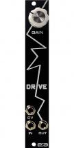 Dreadbox Drive