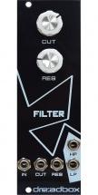 Dreadbox Filter
