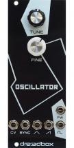 Dreadbox Oscillator