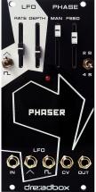 Dreadbox Phaser