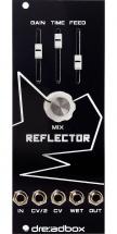 Dreadbox Reflector