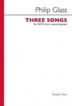 CHANT - CHORALE Contemporain : Livres de partitions de musique