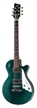 Duesenberg Starplayer Special Catalina Green
