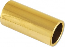 Dunlop Adu 224  -  Moyen Lourd Laiton - 22 X 29 X 60 Mm